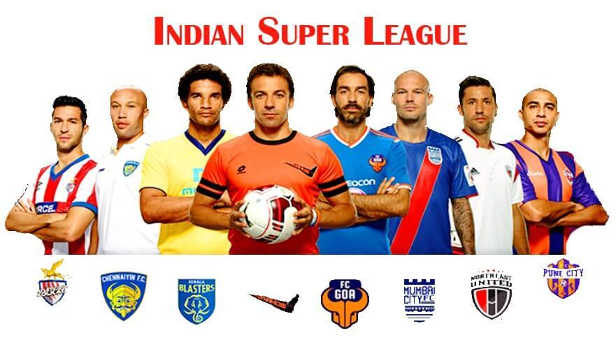 all you need to know about isl transfers