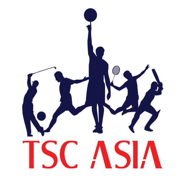 TSC ASIA