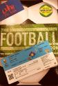 FIFA TSC ASIA POST