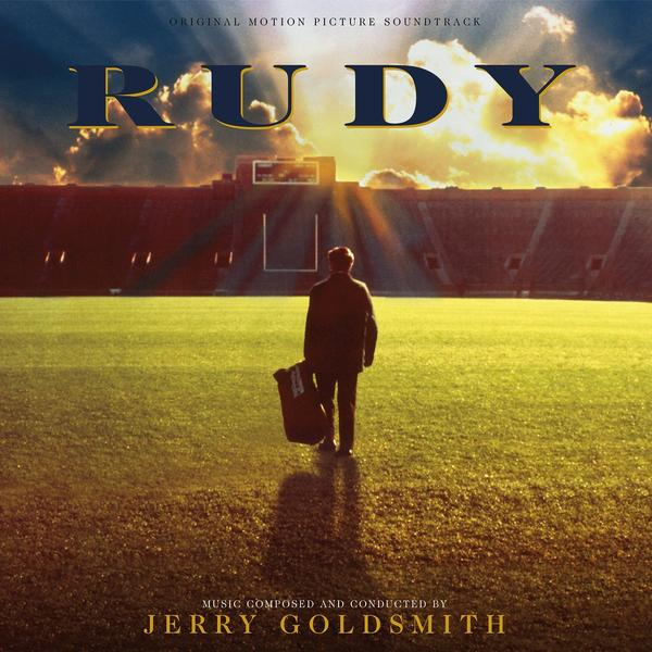 RUDY TOP MOST INSPIRATIONAL SPORTS MOVIES