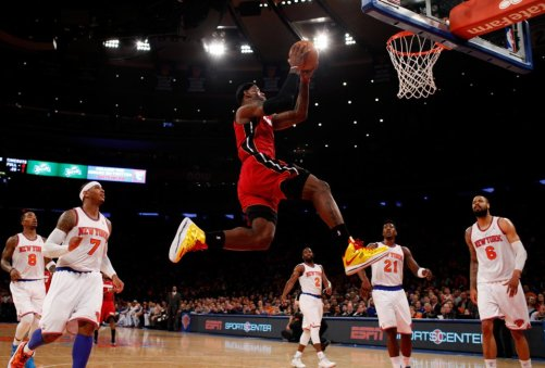 Basketball is an american sport: sports myth that are not true but people still believe in them