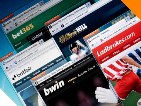 exchange betting in sports betting