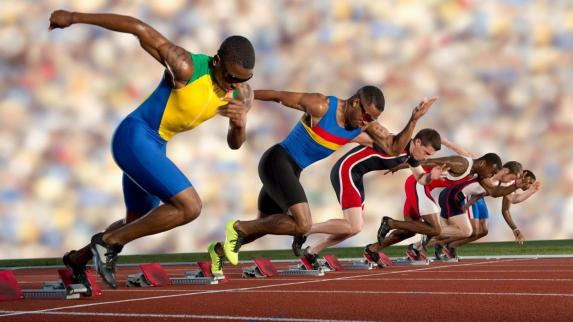 early recruitment is the only route to athletic greatness : sports myth