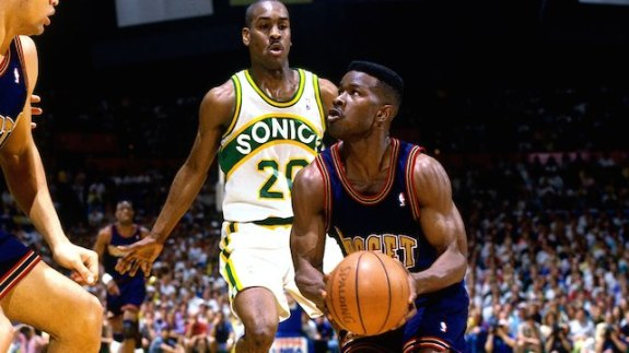 most heartbreaking losses in the history of sports supersonics vs. nuggets