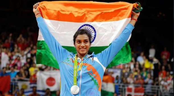 COMMONWEALTH GAMES INDIAN ATHLETES Gold Coast 2018